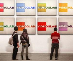 Video oglasi