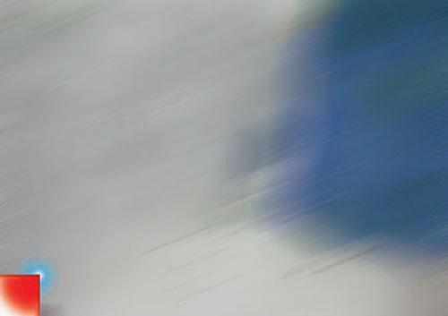 Klikni za vecu sliku