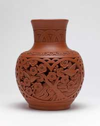 Haru Hara - Keramika