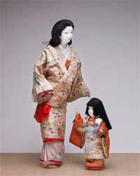 Hishin Taniho - Lutke