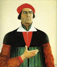 Kazimir Maljevic