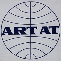 Boris Bucan - Bucan Art