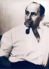 Marko Celebonovic