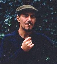 Zoran Grmaš