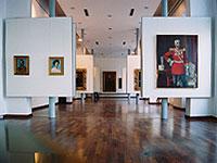 muzej_zrenjanin2.jpg
