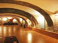 podrum2.jpg